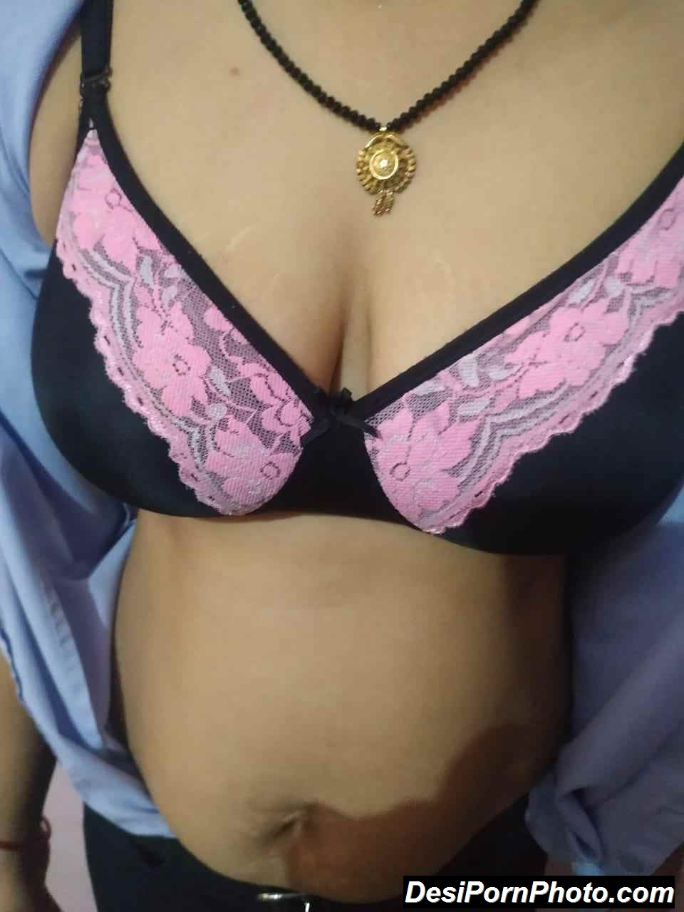Antarvasna User Ki Bhabhi Big Boobs Photos-9824
