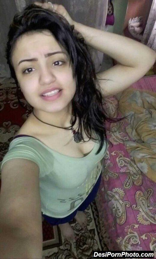 Pakistani sex models