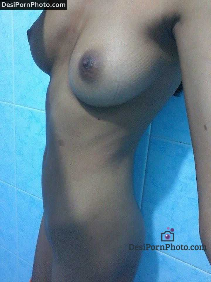 Latest Nude Pics