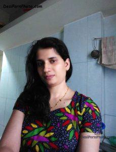 Kolkata Girlfriend Ke Leaked Photos Behad Sensational