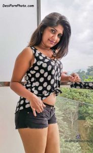 hot indian mom