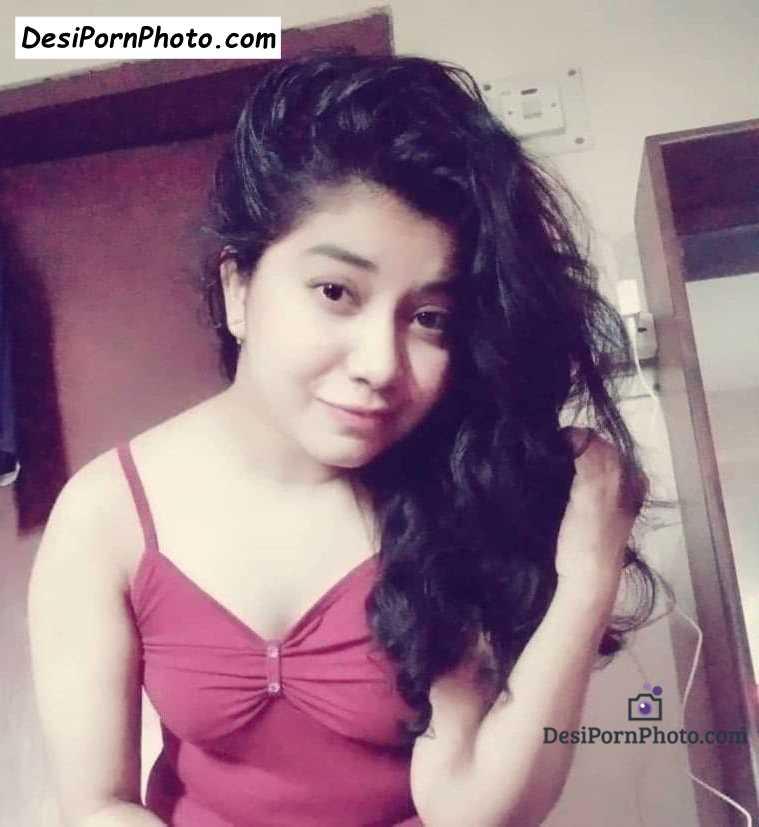 hot desi nangi ladki ki photos | Indian nude girls, Indian sex