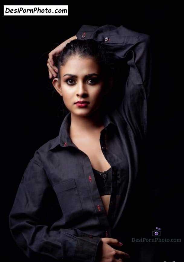 Hot Indian models Rubina ka photoshoot ke bad sex