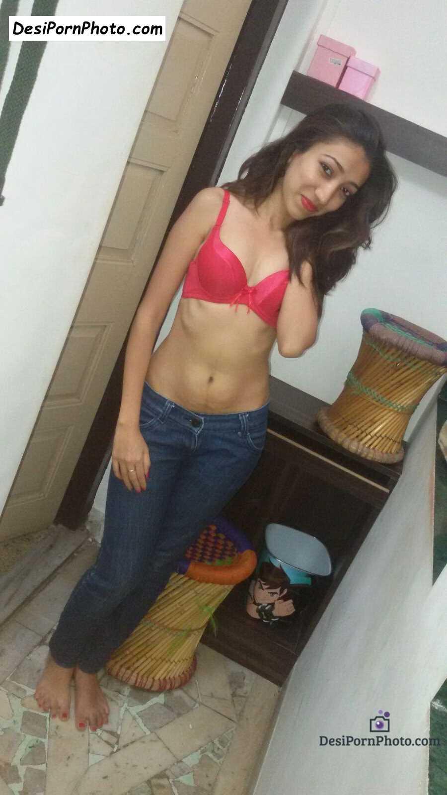 Sex com www indian Free beautiful