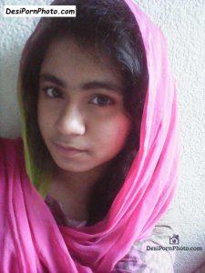 Pakistani girl ke sexy photos