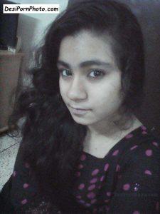 Hot musalim girl