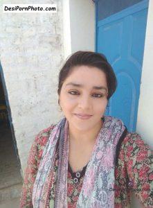 Cute pakistani bhabhi
